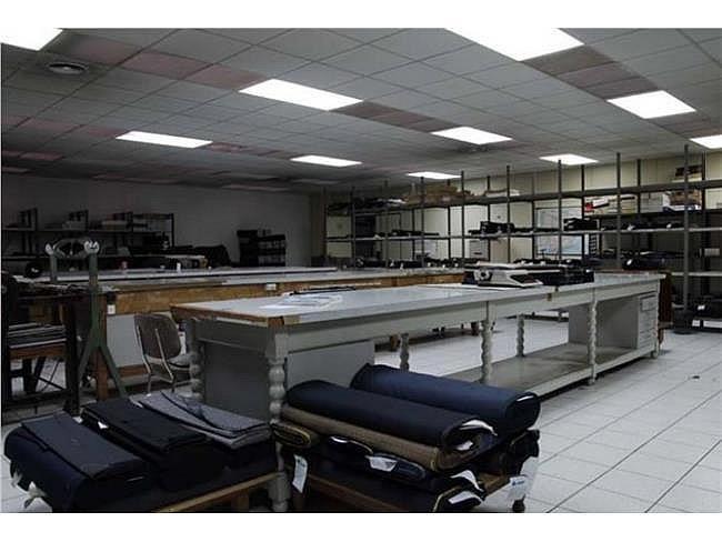 Nave industrial en alquiler en Centre en Sabadell - 317398331