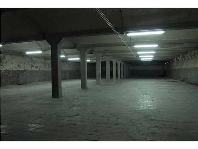 Nave industrial en alquiler en Centre en Sabadell - 317398334