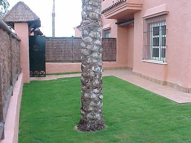 Foto - Casa pareada en alquiler en calle Las Redes, Puerto de Santa María (El) - 372644709