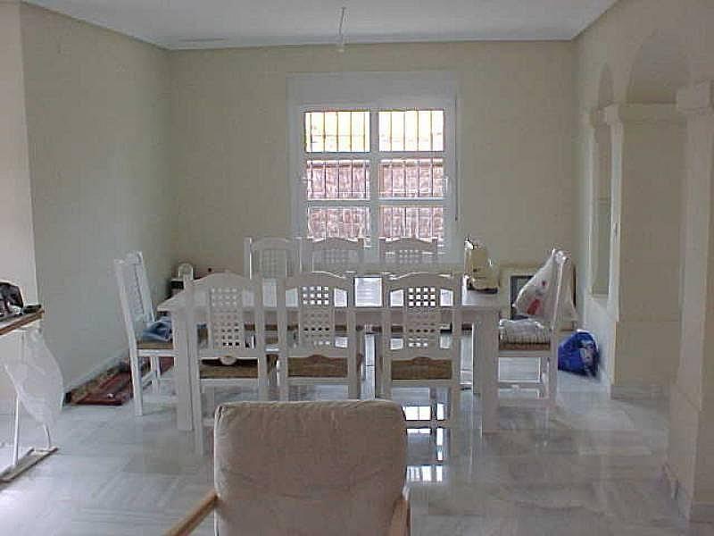 Foto - Casa pareada en alquiler en calle Las Redes, Puerto de Santa María (El) - 372644715