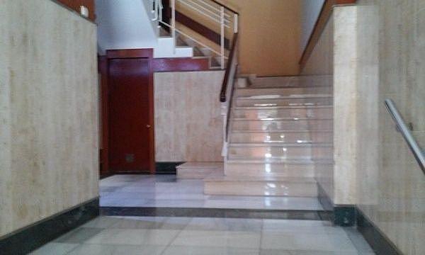 Foto número 2 - Oficina en alquiler en Centro histórico en Málaga - 331542076