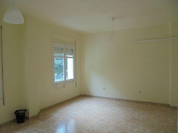 Foto número 3 - Oficina en alquiler en Centro histórico en Málaga - 331542079