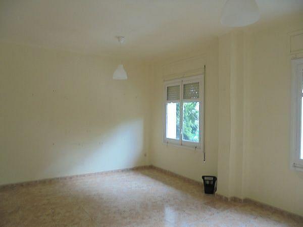 Foto número 4 - Oficina en alquiler en Centro histórico en Málaga - 331542082
