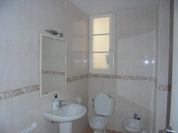 Foto número 6 - Oficina en alquiler en Centro histórico en Málaga - 331542088