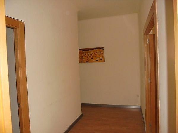 Foto número 7 - Oficina en alquiler en Centro histórico en Málaga - 331542091