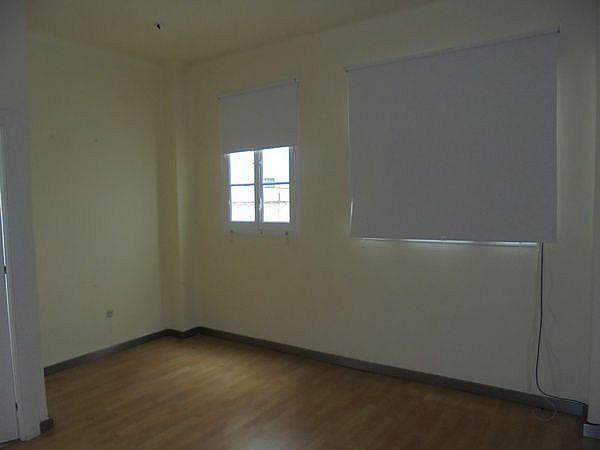 Foto número 10 - Oficina en alquiler en Centro histórico en Málaga - 331542100