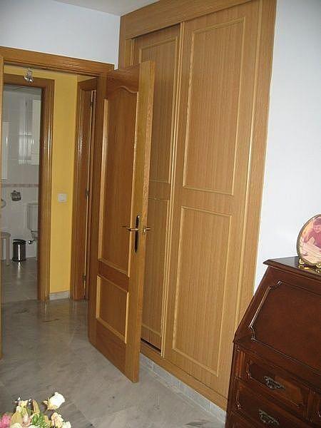 Foto número 9          - Piso en alquiler en El Candado-El Palo en Málaga - 158569190