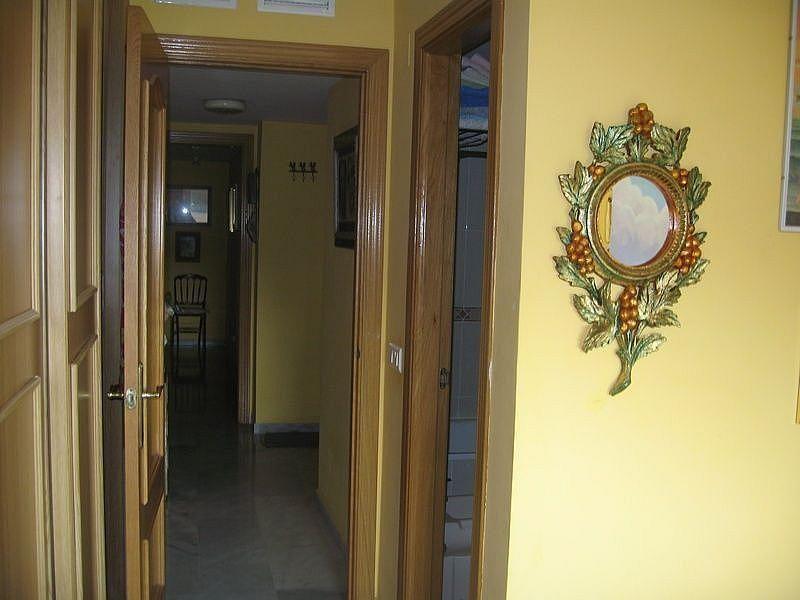 Foto número 11          - Piso en alquiler en El Candado-El Palo en Málaga - 158569196