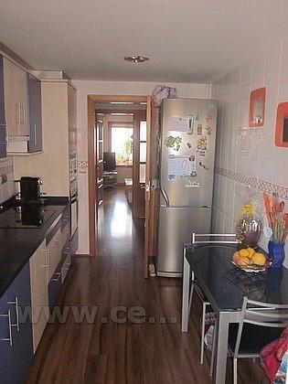Imagen2 - Piso en alquiler opción compra en calle Cientifico Jaime Santana, Alicante/Alacant - 265962073