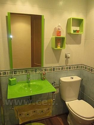 Imagen12 - Piso en alquiler opción compra en calle Cientifico Jaime Santana, Alicante/Alacant - 265962103