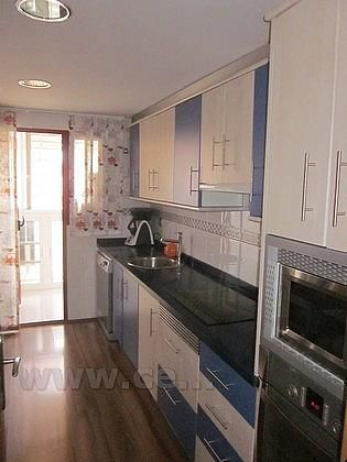 Imagen13 - Piso en alquiler opción compra en calle Cientifico Jaime Santana, Alicante/Alacant - 265962106