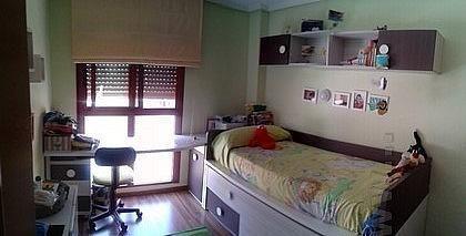 Imagen14 - Piso en alquiler opción compra en calle Cientifico Jaime Santana, Alicante/Alacant - 265962109