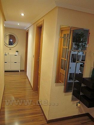 Imagen15 - Piso en alquiler opción compra en calle Cientifico Jaime Santana, Alicante/Alacant - 265962112