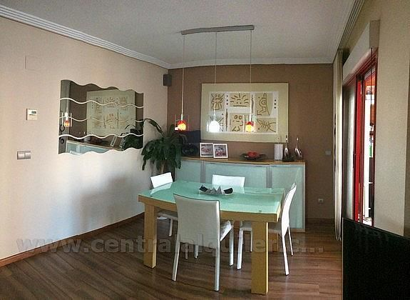 Imagen21 - Piso en alquiler opción compra en calle Cientifico Jaime Santana, Alicante/Alacant - 265962130