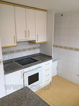 Imagen0 - Dúplex en alquiler opción compra en calle Doctor Jose Luis de la Vega, Alicante/Alacant - 310641082