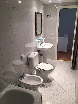 Imagen2 - Dúplex en alquiler opción compra en calle Doctor Jose Luis de la Vega, Alicante/Alacant - 310641088