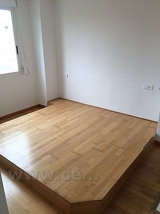 Imagen3 - Dúplex en alquiler opción compra en calle Doctor Jose Luis de la Vega, Alicante/Alacant - 310641091