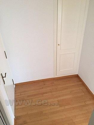 Imagen13 - Dúplex en alquiler opción compra en calle Doctor Jose Luis de la Vega, Alicante/Alacant - 310641121