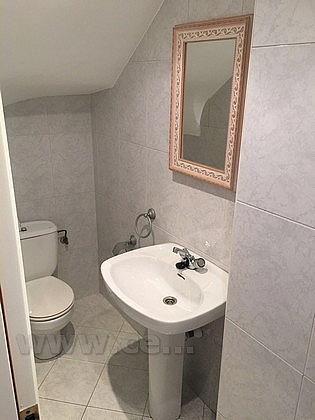 Imagen16 - Dúplex en alquiler opción compra en calle Doctor Jose Luis de la Vega, Alicante/Alacant - 310641130