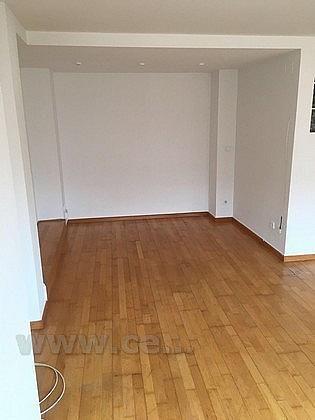 Imagen18 - Dúplex en alquiler opción compra en calle Doctor Jose Luis de la Vega, Alicante/Alacant - 310641136