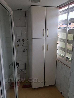 Imagen21 - Dúplex en alquiler opción compra en calle Doctor Jose Luis de la Vega, Alicante/Alacant - 310641145