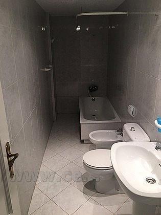 Imagen23 - Dúplex en alquiler opción compra en calle Doctor Jose Luis de la Vega, Alicante/Alacant - 310641151