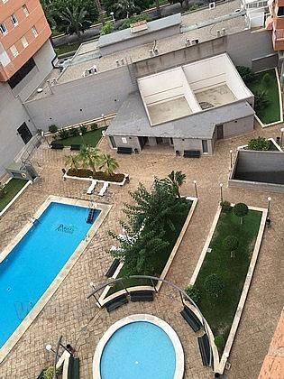 Imagen24 - Dúplex en alquiler opción compra en calle Doctor Jose Luis de la Vega, Alicante/Alacant - 310641154