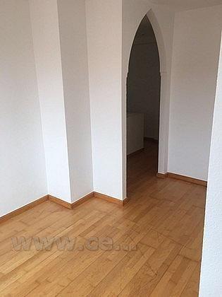 Imagen27 - Dúplex en alquiler opción compra en calle Doctor Jose Luis de la Vega, Alicante/Alacant - 310641163