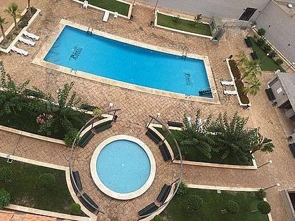 Imagen38 - Dúplex en alquiler opción compra en calle Doctor Jose Luis de la Vega, Alicante/Alacant - 310641196