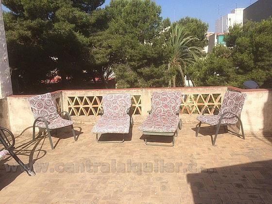 Imagen0 - Casa en alquiler opción compra en calle Donoso Cortes, Carolinas Bajas en Alicante/Alacant - 331131930