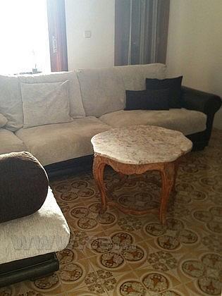 Imagen5 - Casa en alquiler opción compra en calle Donoso Cortes, Carolinas Bajas en Alicante/Alacant - 331131945