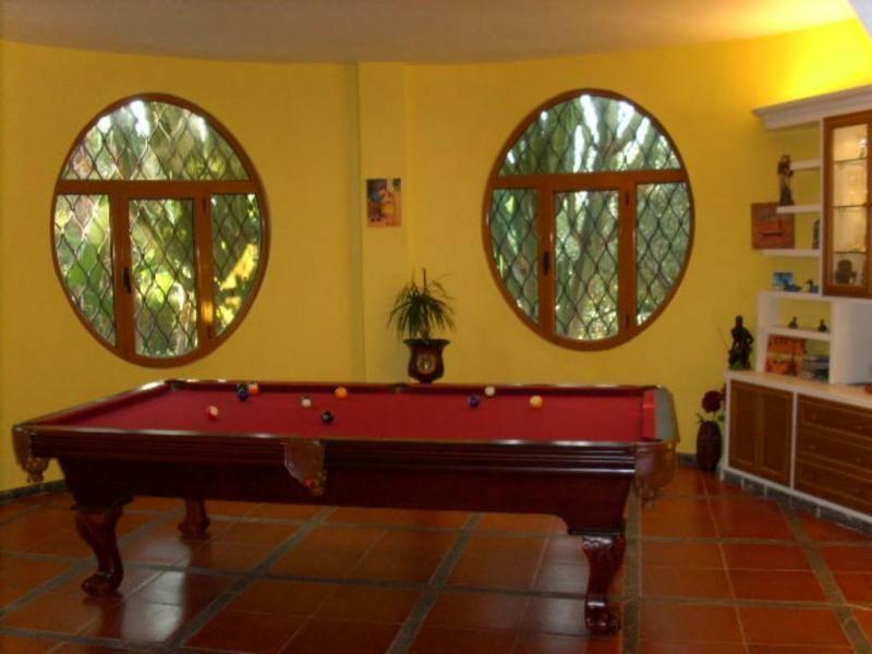 Imagen6 - Chalet en alquiler opción compra en calle Del Barranco de Guaritons, Alicante/Alacant - 115812605