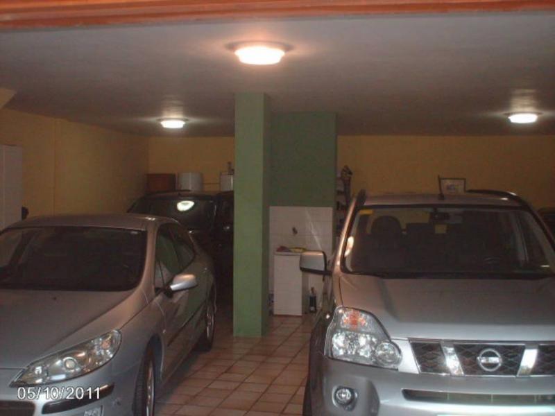 Imagen11 - Chalet en alquiler opción compra en calle Del Barranco de Guaritons, Alicante/Alacant - 115812610