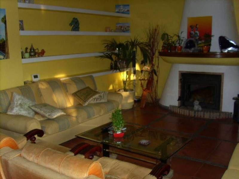 Imagen8 - Chalet en alquiler opción compra en calle Del Barranco de Guaritons, Alicante/Alacant - 118338111
