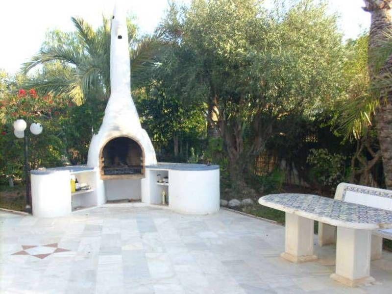 Imagen7 - Chalet en alquiler opción compra en calle Del Barranco de Guaritons, Alicante/Alacant - 119501762