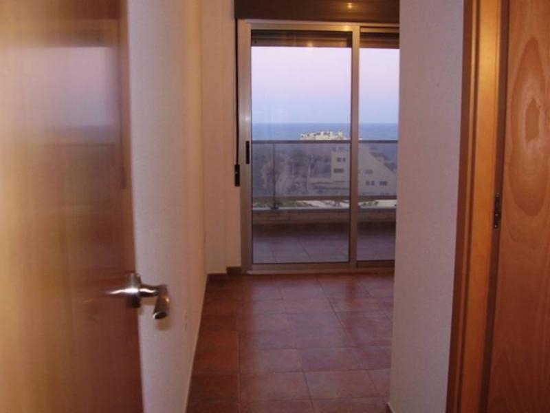Imagen9 - Piso en alquiler opción compra en calle De Albacete, Arenales del Sol, Los - 115996536