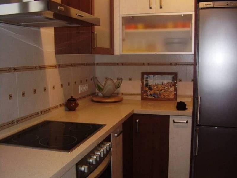 Imagen0 - Piso en alquiler opción compra en calle De Albacete, Arenales del Sol, Los - 122112163