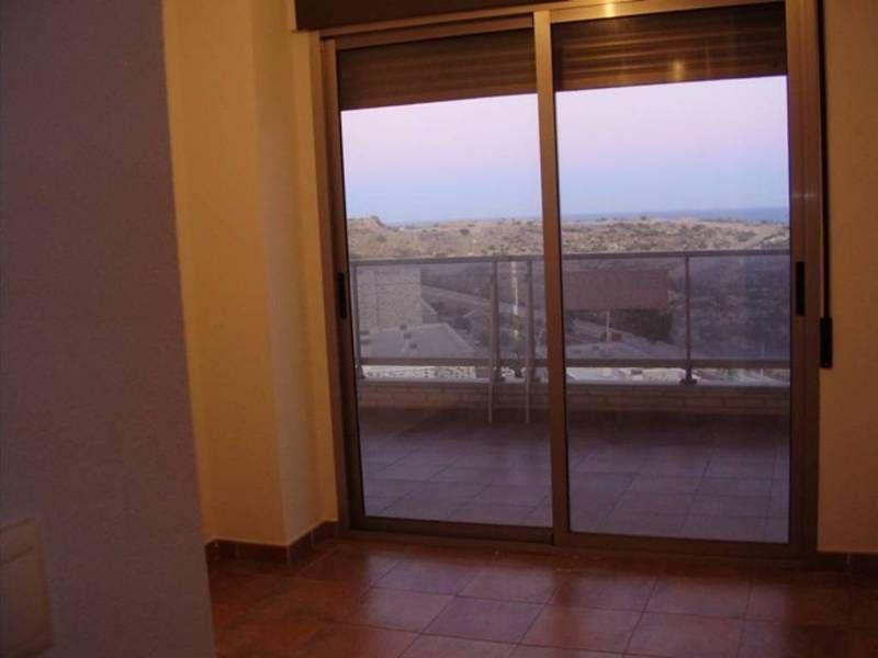 Imagen6 - Piso en alquiler opción compra en calle De Albacete, Arenales del Sol, Los - 122112164