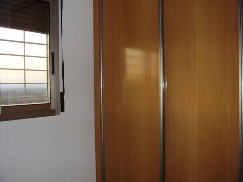 Imagen4 - Piso en alquiler opción compra en calle De Albacete, Arenales del Sol, Los - 122232979