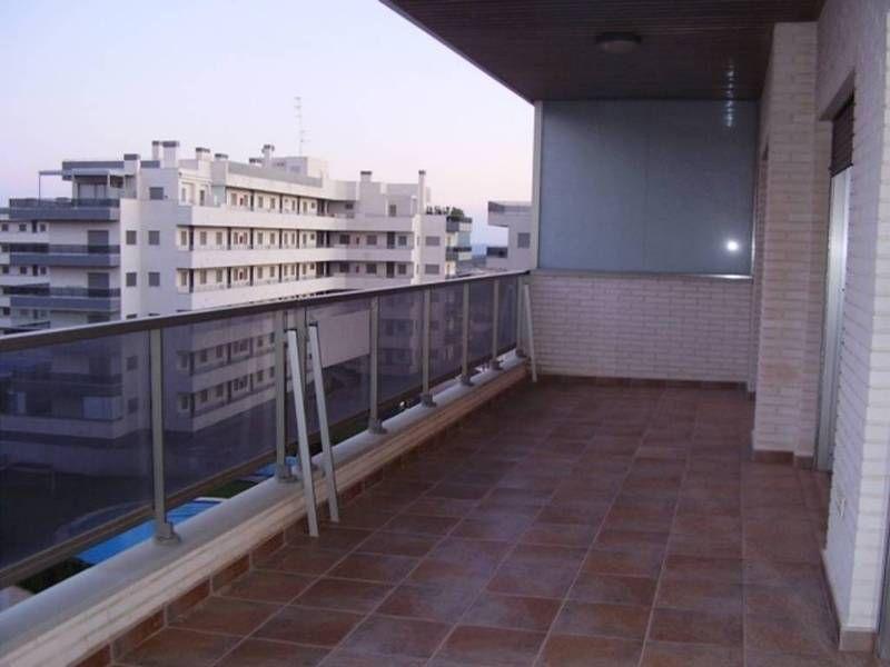 Imagen7 - Piso en alquiler opción compra en calle De Albacete, Arenales del Sol, Los - 122232980