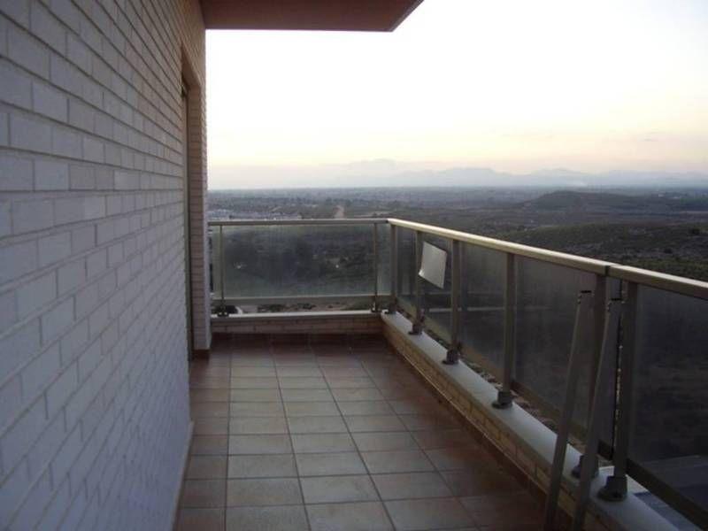 Imagen8 - Piso en alquiler opción compra en calle De Albacete, Arenales del Sol, Los - 123539456