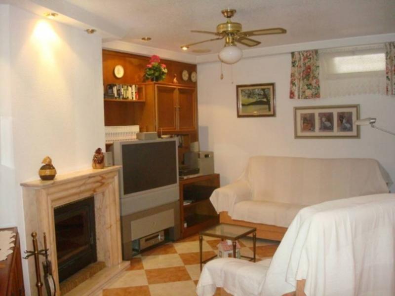 Imagen4 - Chalet en alquiler opción compra en calle Velero, Altet, el - 115813390
