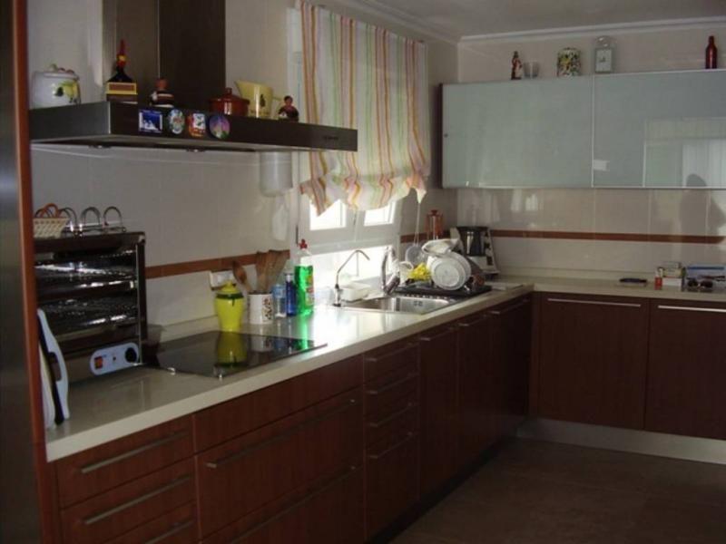 Imagen7 - Chalet en alquiler opción compra en calle Velero, Altet, el - 115813393
