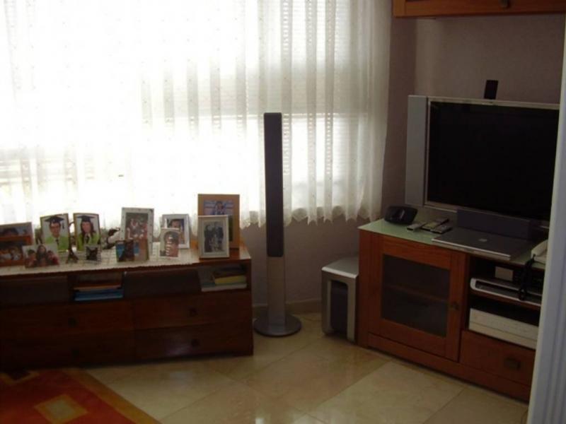 Imagen10 - Chalet en alquiler opción compra en calle Velero, Altet, el - 115813396
