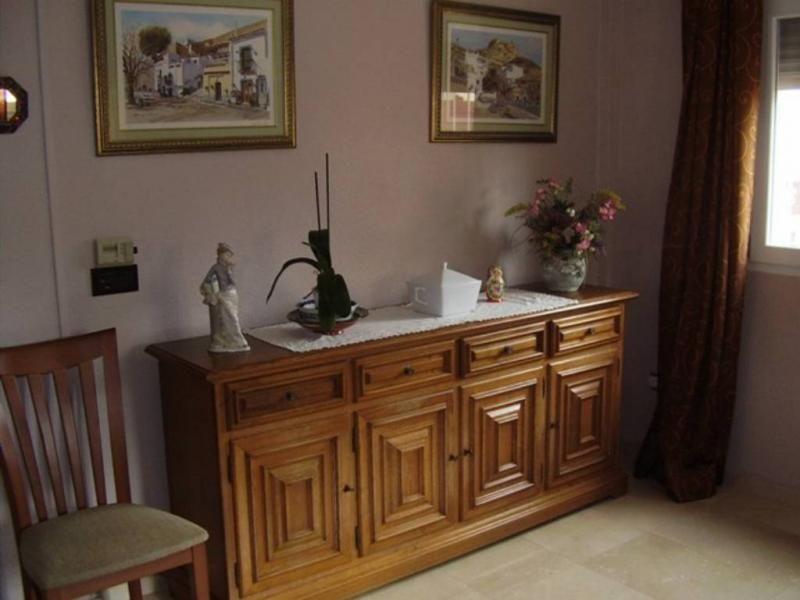 Imagen11 - Chalet en alquiler opción compra en calle Velero, Altet, el - 115813397