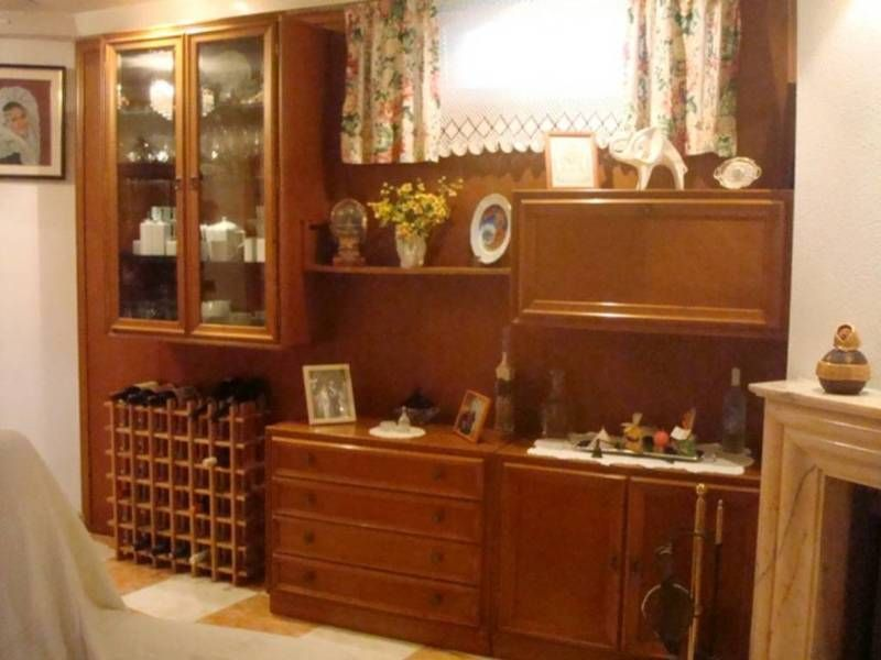 Imagen5 - Chalet en alquiler opción compra en calle Velero, Altet, el - 118210599