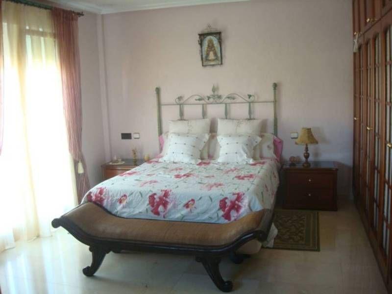 Imagen2 - Chalet en alquiler opción compra en calle Velero, Altet, el - 119693407