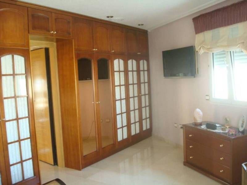 Imagen3 - Chalet en alquiler opción compra en calle Velero, Altet, el - 119890870
