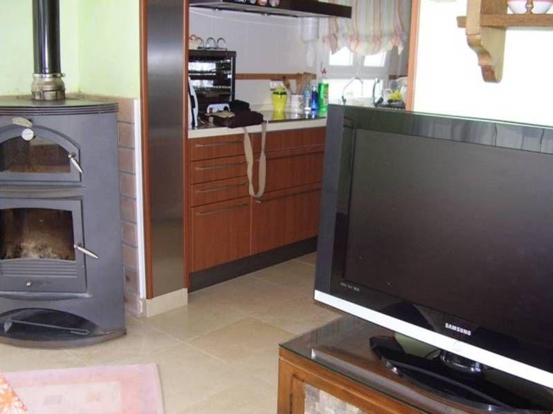 Imagen8 - Chalet en alquiler opción compra en calle Velero, Altet, el - 120028721