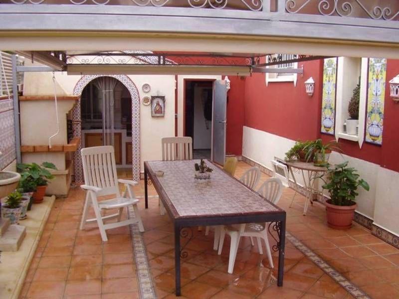 Imagen6 - Chalet en alquiler opción compra en calle Velero, Altet, el - 122442328